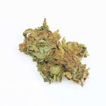 Load image into Gallery viewer, Sweet And Tangy Cherry CBD Hemp Flower - Fingerboard Farm Market