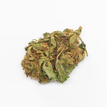 Load image into Gallery viewer, Kush Hemp CBD Hemp Flower. SOLD OUT, new crop starting next week! - Fingerboard Farm Market