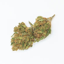 Load image into Gallery viewer, SUPERWOMAN  A favorite relaxing smokable HIGH CBD flower