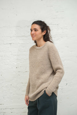 GABRIEL Duna Sweater