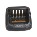 Hytera CH10A07 MCU Rapid Rate Charger