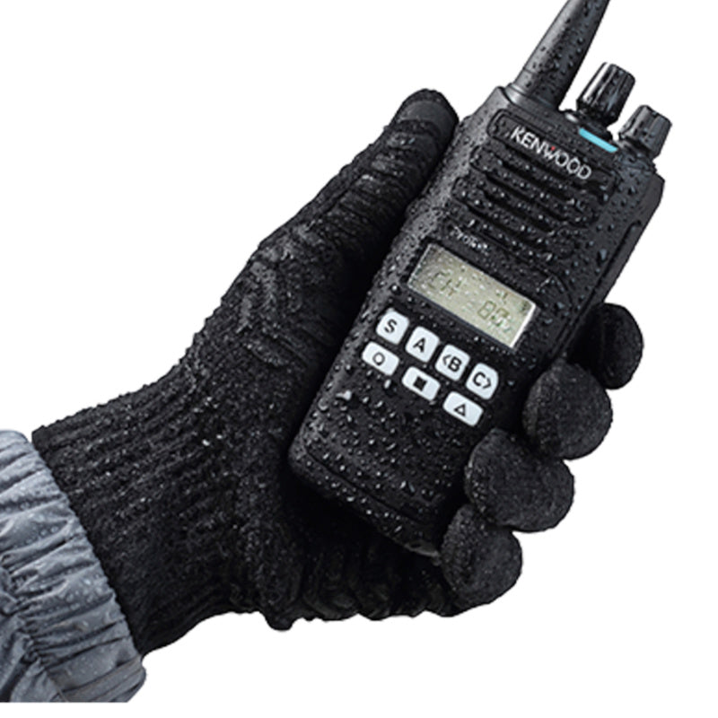Kenwood TK-3710X Two Way Radio 80CH CB