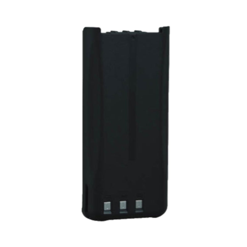 Kenwood KNB-45L Lithium-Ion 2000mAh 7.2V Rechargeable Battery