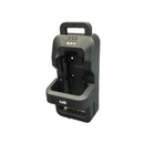 TAIT T03-00014-BAAA TP8/TP9 Vehicle Charger