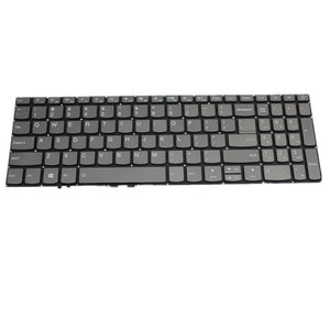 New US Keyboard for Lenovo Ideapad 130-15AST 130-15IKB Laptop