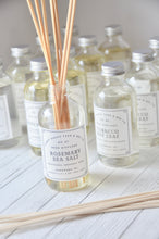 Load image into Gallery viewer, Reed Diffusers - 4 oz.