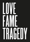 lovefametragedy