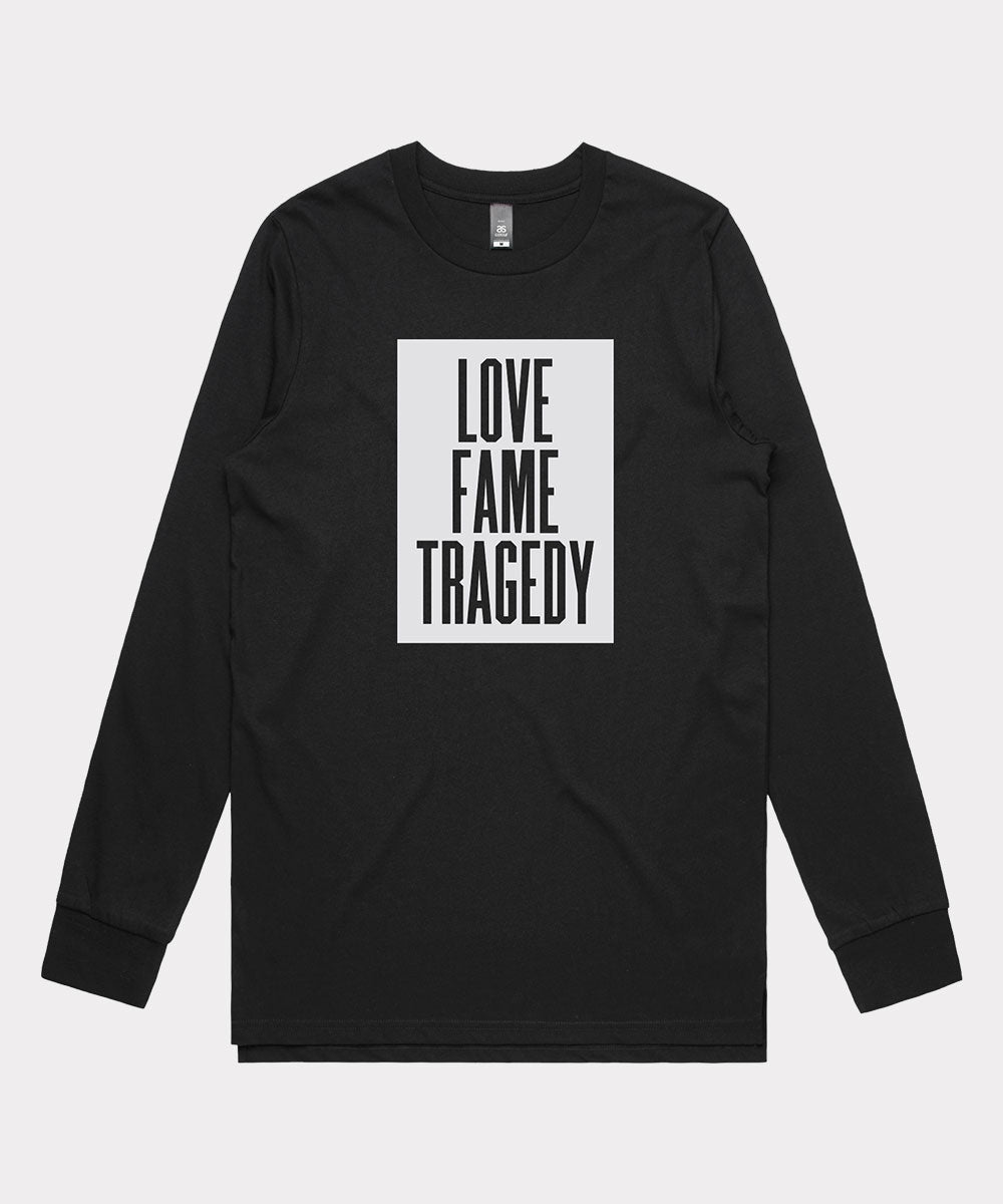 LFT Long Sleeve