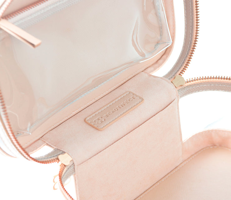 Beautifect Vanity Bag
