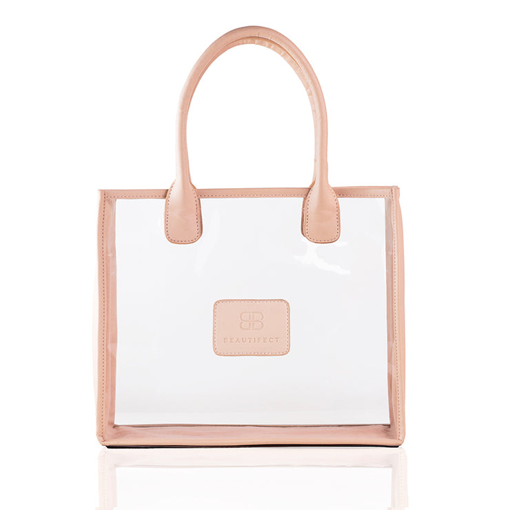 Beautifect Tote