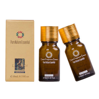 (2PCS) Natural Ultra Brightening Spotless Oil - NG