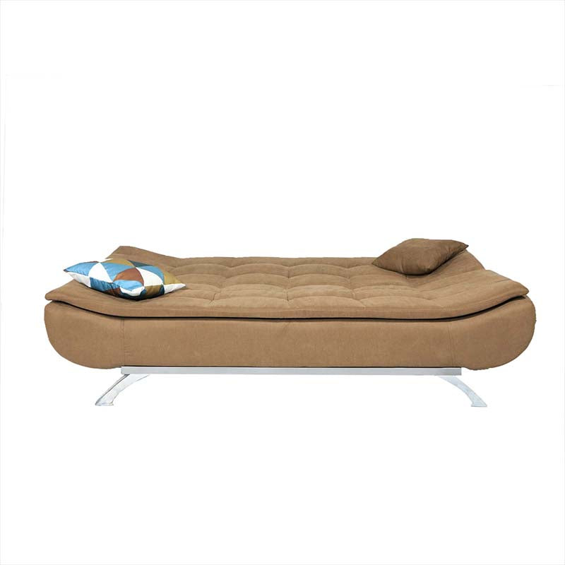 Sleek Sofa Bed / 189 x 75 CM