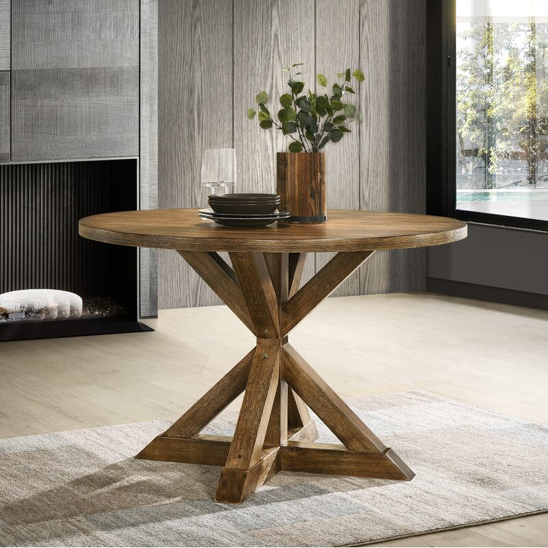 Ezrah Dining Table
