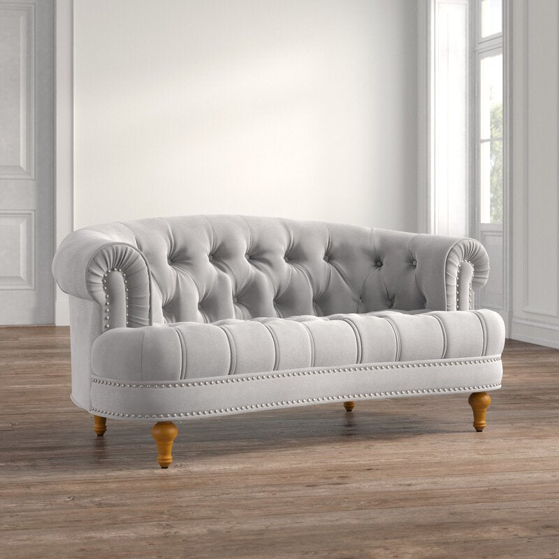 Maya Design Sofa / 175 x 100 CM 2S. Arm Sofa