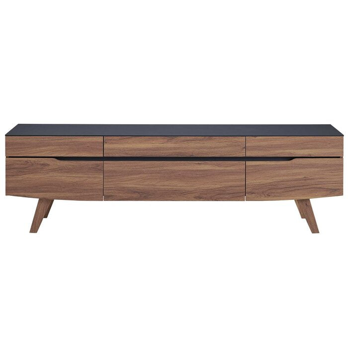 Ava TV Stand / 53 x 180 CM
