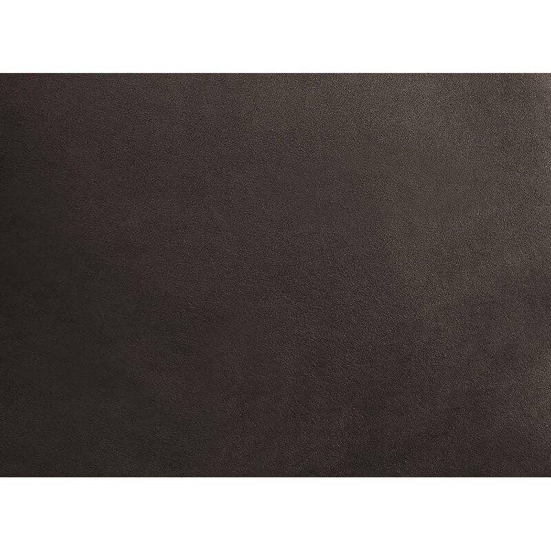 Majan Microsuede / 203.03 CM 3S. Flared Arm Sofa