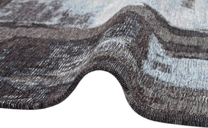 [Non Shedding Lightweight and Durable Rugs]-Rugology
