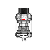 Freemax Fireluke 3 Tank Metal Edition