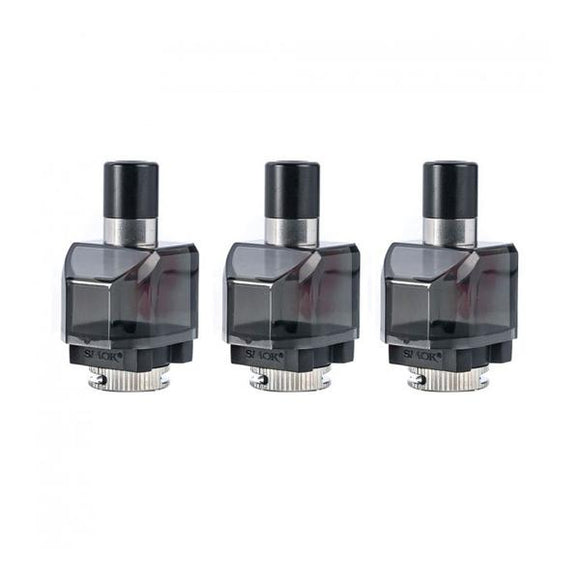 Smok Fetch Pro RGC Pods 2ml