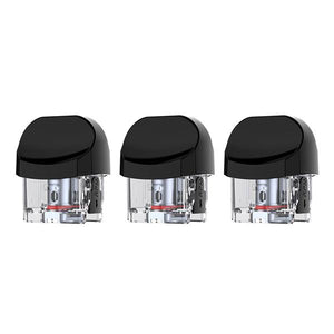 Smok Nord 2 RPM Replacement Empty Pods Large