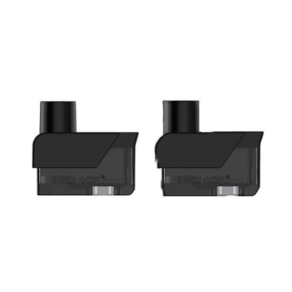 Smok Fetch Mini Nord Replacement Pods (No Coil Included)