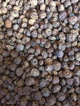 TIGER NUTS MIX 8 TO 20 MM DRY