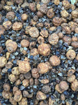 TIGER NUTS / BUCKWHEAT MIX DRY