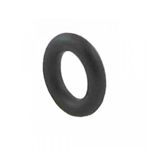 Forward Seal O Ring For Perl Perlick