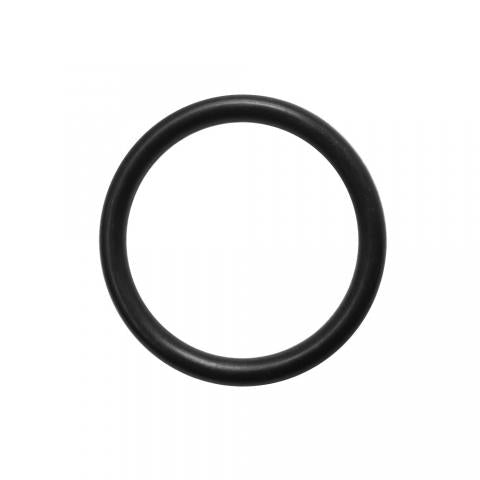 O Ring For Hand Pump