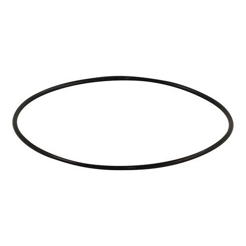 O-Ring for FerMonster PET Carboy 6-7 Gallon (Includes lid w/hole)