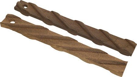 BeerStix American Oak Medium PlusToast