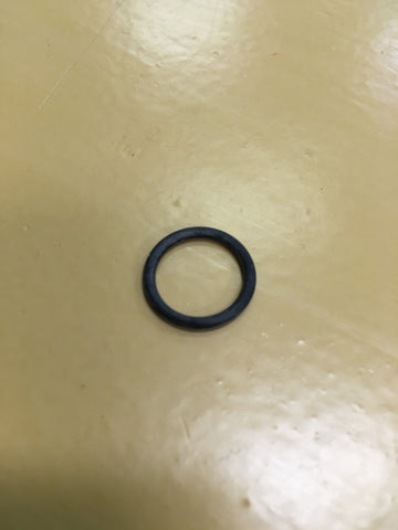 Regulator O-ring Back Seal (Bin H2)