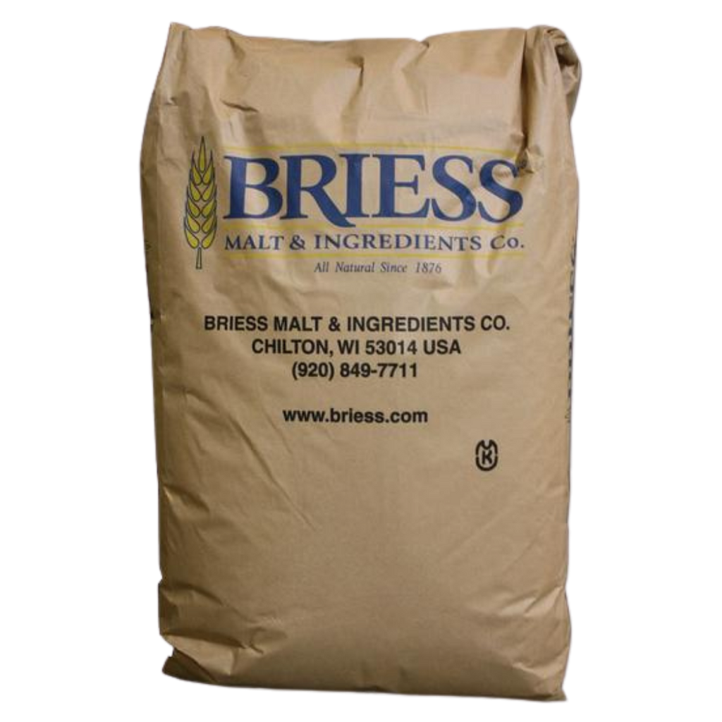 Briess Flaked Corn 50 LB