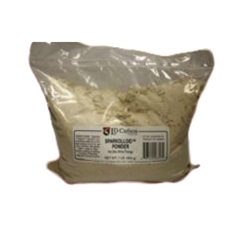 Sparkolloid Powder 1 Lb