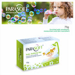 Parasoft Baby Bathing Bar