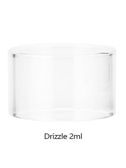 Vaporesso Glass Tube-Drizzle