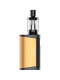 Vaporesso Drizzle Fit Starter Kit 40W-Gold-VanguardSmoke
