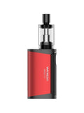 Vaporesso Drizzle Fit Starter Kit 40W-Red-VanguardSmoke