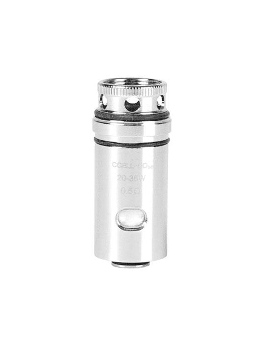 Guardian ceramic Coil-GD SS 0.5ohm