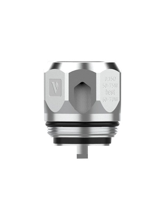 Vaporesso GT CORE COILS in Ceramic and Traditional Cotton 3/ Pack