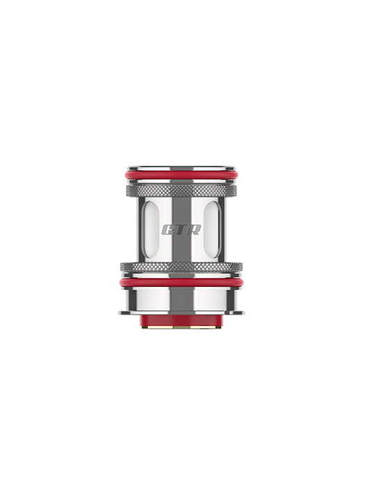 Vaporesso GTR Coil for FORZ 3pcs