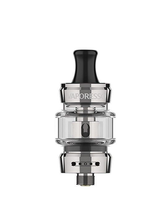 Vaporesso GTX Tank 18 3ml for GTX One Kit (3ml)