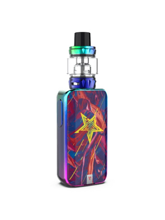 Vaporesso LUXE S 220W kits with SKRR Tank-Rainbow-VanguardSmoke