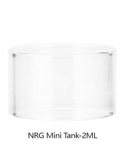 Vaporesso Glass Tube-NRG Mini-2ML