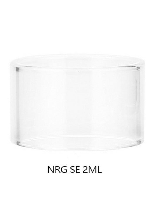Vaporesso Glass Tube-NRG SE 2ML