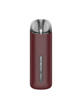 Vaporesso OSMALL built-in 350mAh Kit-DarkRed-VanguardSmoke