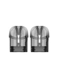 Vaporesso OSMALL Replacement Pod 2pcs/pack-VanguardSmoke