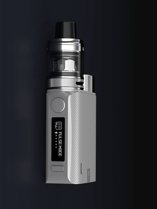 Vaporesso Swag II 80W TC Box starter kit-VanguardSmoke