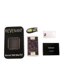 Revenant cartel 160W vape box mod
