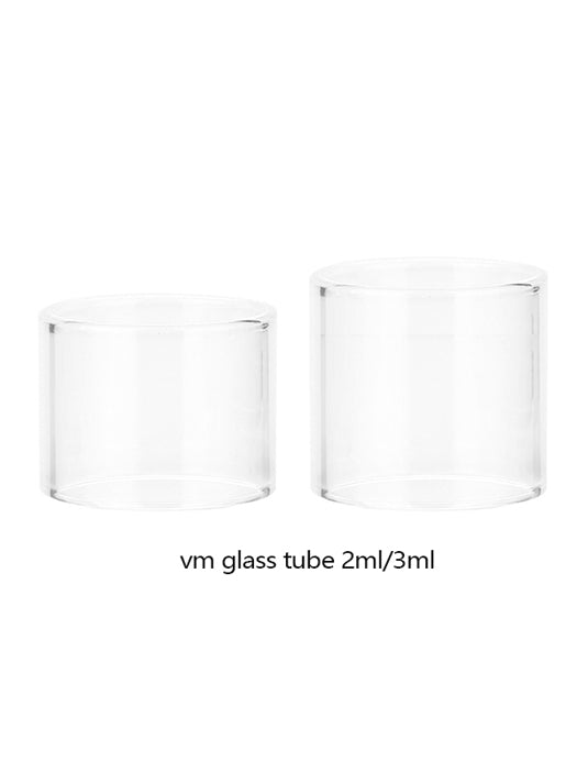 Vaporesso Glass Tube-VM tank 2ml-VanguardSmoke